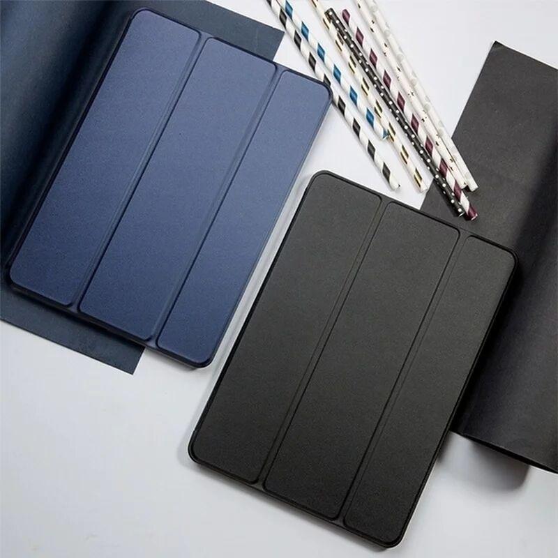 2020 Новый чехол для HuaWei MatePad T10S T10 10,1