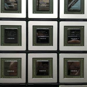 Image 1 - ELECYINGFO New N14E GTX A2 N14E GTX A2 BGA chip