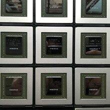 ELECYINGFO nuevo N14E GTX A2 N14E GTX A2 BGA chip