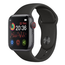 2020 Watches for Man Women IWO 10 IWO 11 Smart Watch IWO 1:1 Bluetooth Smartwatch Heart Rate Clocks Hours for IOS Android Iphone часы iwo smart watch iwo 11