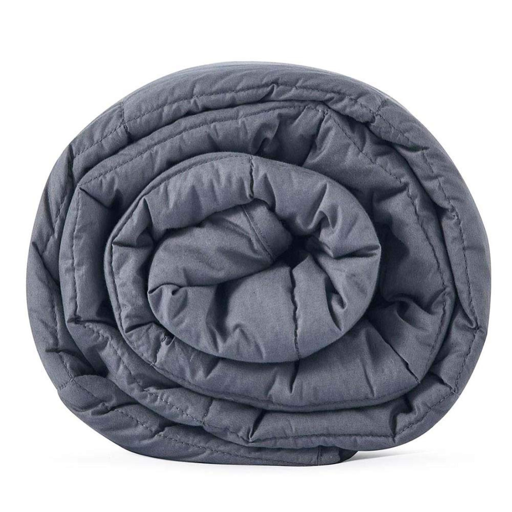 Weighted Blanket1