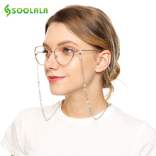 SOOLALA Cat Eye Sunglasses Reading Glasses Women Alloy Frame Night Vision Red Len Magnifying Presbyopia With Free Chain