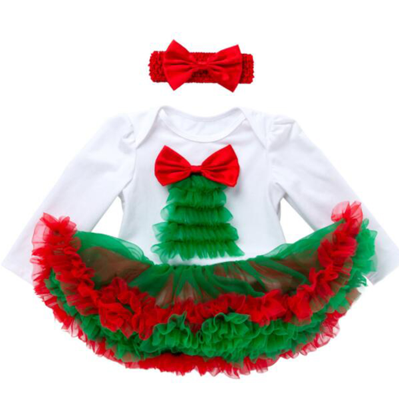 Fuzzy Christmas Snowman Costume Romper Jumpsuit Outfit for Infant Baby Boy Girls