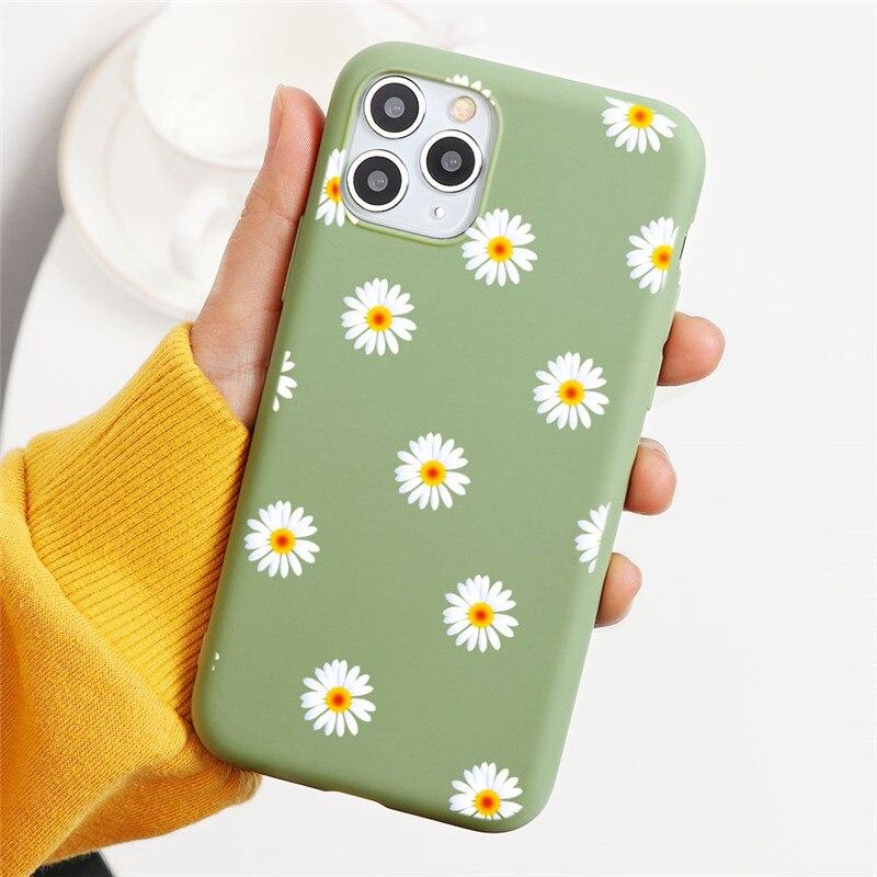 Cute Avocado Case 43