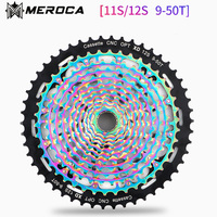 Supply Freewheel Bike Bicycle Ultralight Hollow 9 50T XD System Flywheel High Quality Light Weight Easy To Clean
