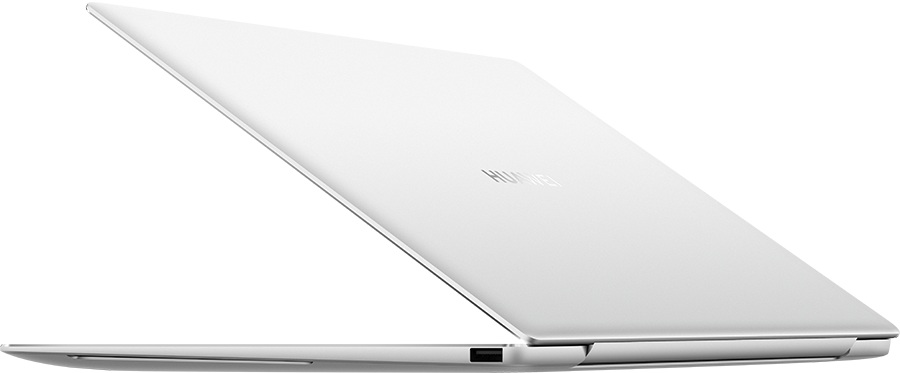 huawei-matebook-x-pro-three-colors-id-pc-3_conew1