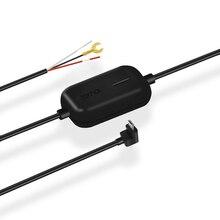 Мониторинг парковки автомобиля понижающая линия USB OBD понижающая линия для 70mai автомобиля DVR камера выделенная линия 5V