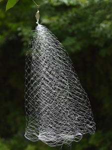 Netting-Fishing-Tackle-Tools Fishing-Gear Sports-Equipment Copper-Spring Shoal New Outdoor
