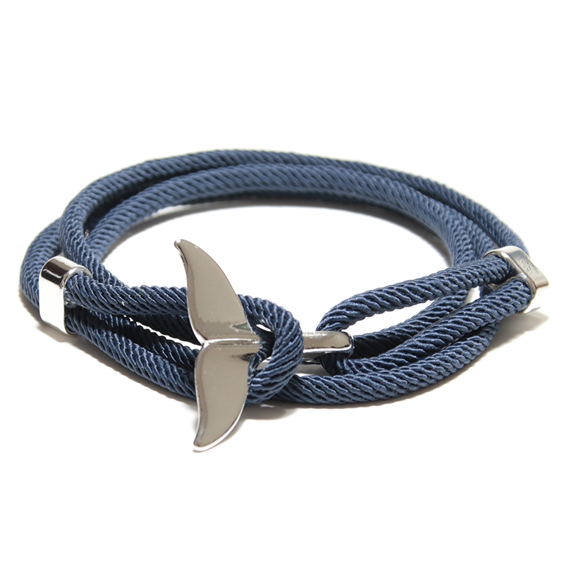 Silver Navy