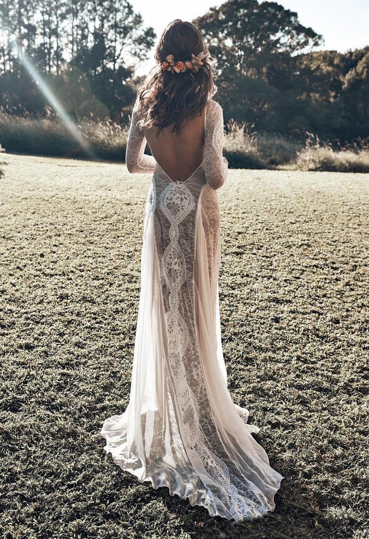 The-INCA-gown-Grace-Loves-Lace--1094x1600