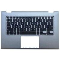 NEUE Laptop Palmrest Ober Fall Für Dell Inspiron 13-7000 7347 7348 7352 7353 7359 0V5CHP