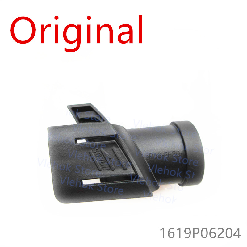 Electric Motor Saw Special Purpose Vacuum Cleaner Interface Adapter For BOSCH GKS190 GKS67 1619P06204 Power Tool Accessories Ele