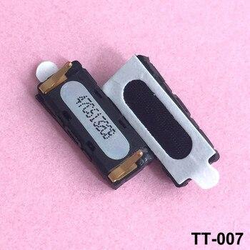 20PCS For Sony Xperia U ST25 P LT22 LT22i mini pro SK17 SK17i Live with Walkman WT19 Earpiece Speaker Receiver Earphone
