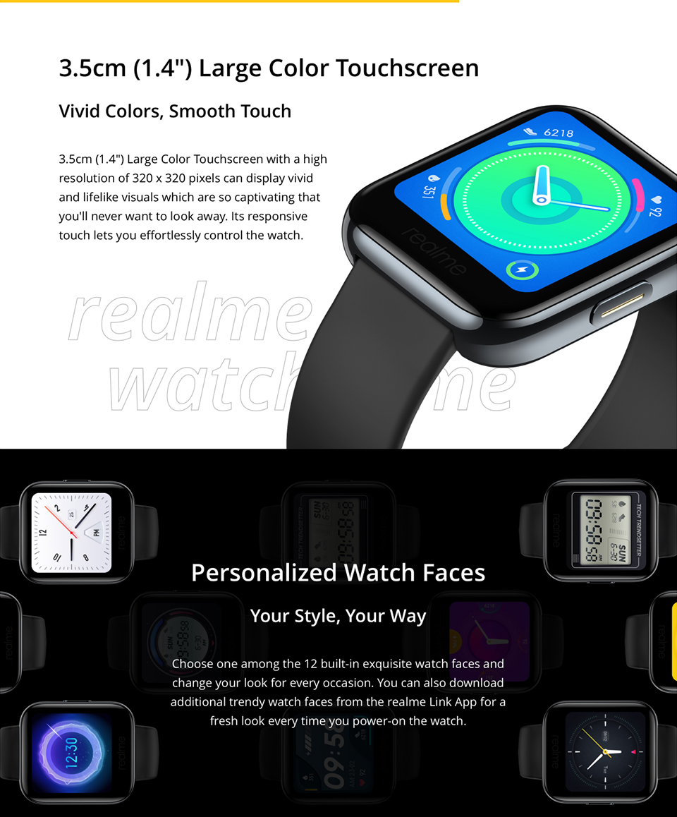 realme-watch-pc960_02
