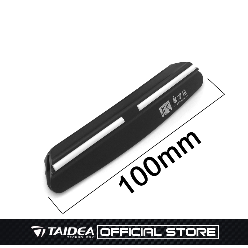 TAIDEA 1/2/3/5pcs Sharpening stone Angle guide whetstone accessories tool kitche fixed knife sharpener guide No packaging 5