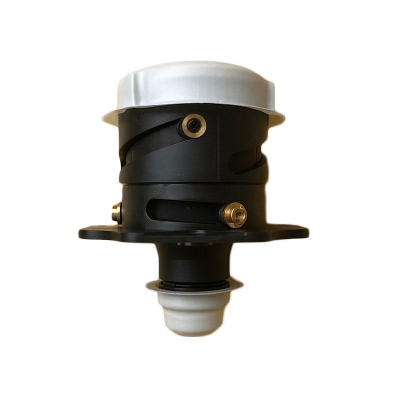 Lentille de projecteur Pour ViewSonic PJD5111 PJD5112 PJD5123 PJD5132 PJD5226 PJD5154 PJD5155 PJD5250 InFocus IN102 IN104 IN105