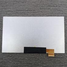 7 polegada 30 pinos fpc0703006_a fpc0703006 3g tablet 1024*600 tela de exibição do painel lcd