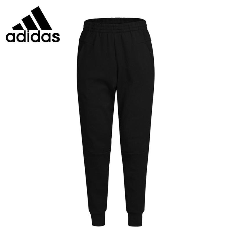 Original New Arrival  Adidas ZNE STRIKER PNT Men's Pants  Sportswear
