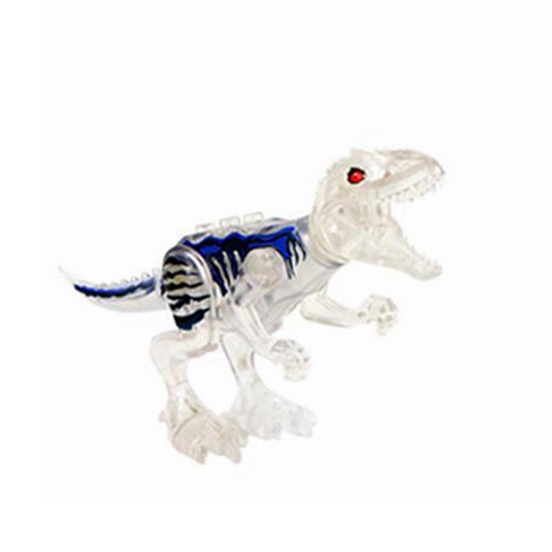 Legoing Jurassic Dinosaur Park World Kids & Babies Toys & Hobbies Singel Sale Toys For Kids Tyrannosaurus Rex Legoings Dinosaurs