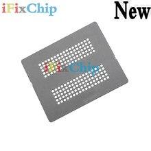 Прямой нагрев DDR5 K4G20325FD-FC03 K4G20325FD-FC04 K4G20325FC-HC04 K4G20325FC-HC03 H5GC4H24AJR-R0C stencil