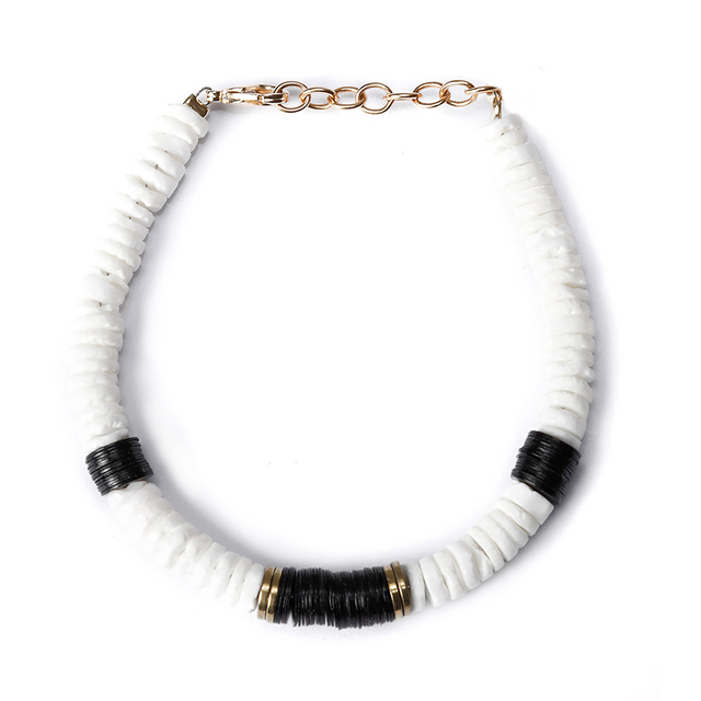 Bracelets HEISHI Recycled...