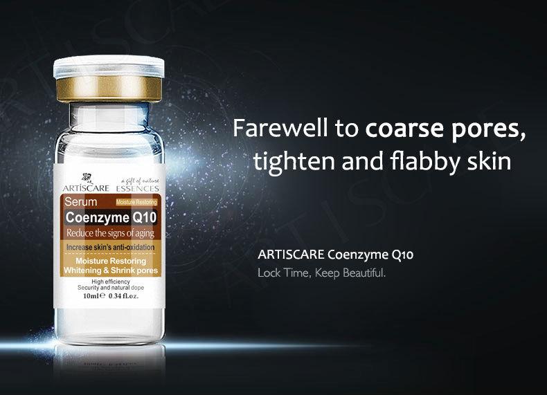 Anti Aging Best Skin Care Cream 3Pcs