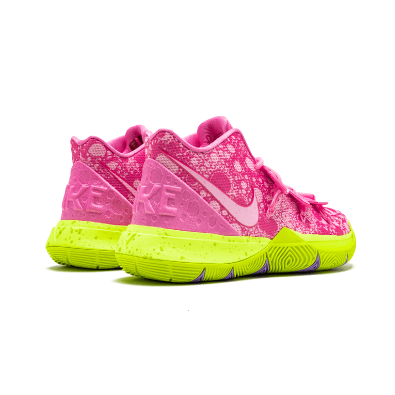 Nike Kyrie Irving 5