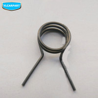 For Geely CK CK2 CK3 car manual gear shift spring springs cars     -