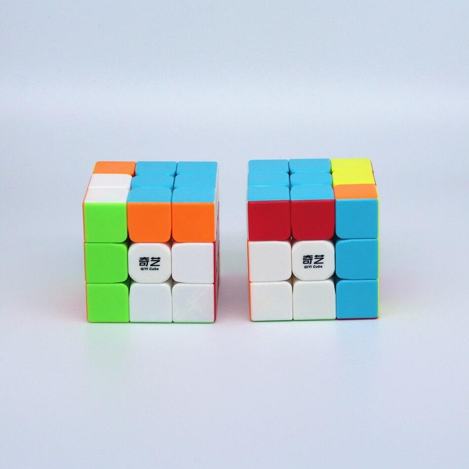 Rubiks Cube Price in Pakistan Hc2a8ab470062455f9fcc08020e337310X | Online In Pakistan