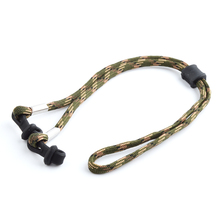 20PCS Army  green Eyeglasses Sport Cord Chain String Holder glasses chain,adjustable Sun glasses Sports  Band Strap Head Band