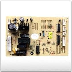 Original refrigerator Computer board Frequency conversion board DA41-00481A