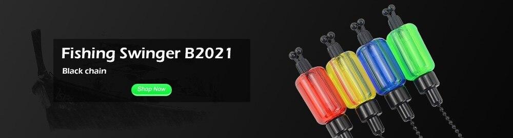2021-270