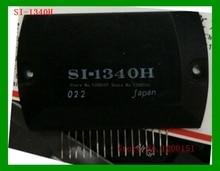 SI 1340H SI 1360H moduły