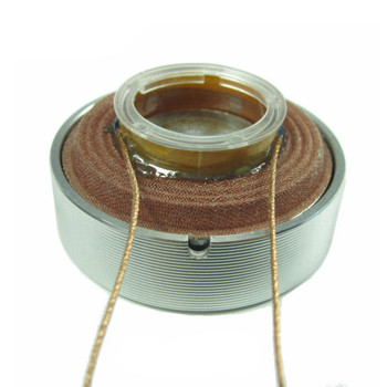 SOTAMIA-Altavoz vibratorio portátil para cine en casa, Altavoz portátil de 50mm con...