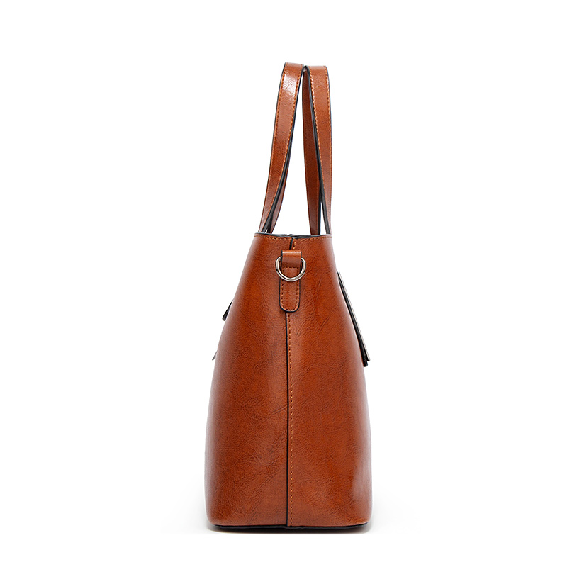 Hc2aac8f757ef4663b024f2caa29d45d2s - Women's Vintage Handbag | Oil Wax Leather