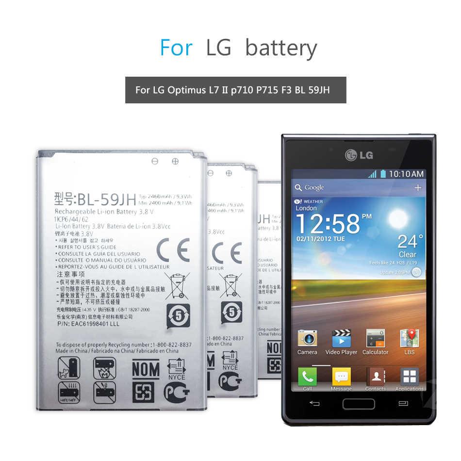 1x 6800mah Eb Bt530fbe Replacement Battery For Samsung Galaxy Tab Tablet 4 10 1 T530 T531 T535 Sm T530nu Repair Tools Kit Aliexpress