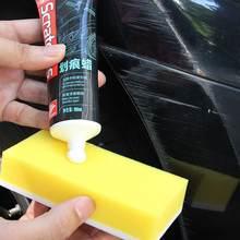 Смазочные материалы для 100 мл удаления царапин Краски стайлинга