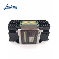 Cabeça de Impressão Da Cabeça De Impressão para Canon iP7200 QY6 0082 iP7210 iP7220 iP7240 iP7250 MG5410 MG5420 MG5440 MG5450 MG5460 MG5470 MG55|Peças de impressora| |  -