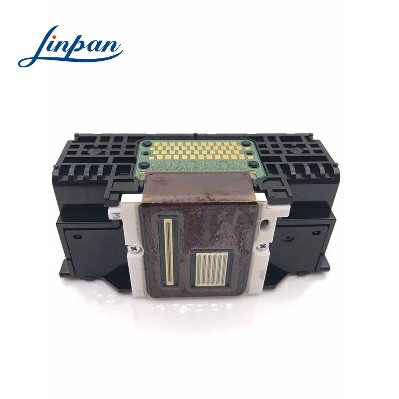 QY6-0082 프린트 헤드 캐논 iP7200 iP7210 iP7220 iP7240 iP7250 MG5410 MG5420 MG5440 MG5450 MG5460 MG5470 MG55