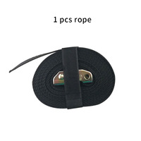 1 pcs rope