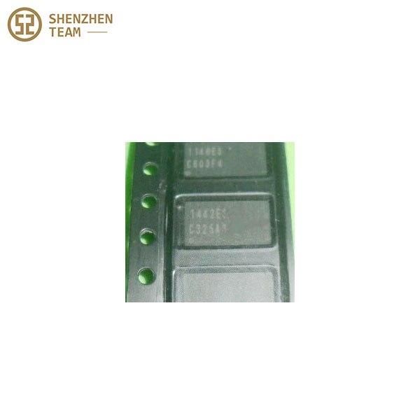 Szteam 5ピース/ロット三星銀河注2 N7100 I9300 bluetooth無線lanモジュールic