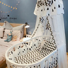 baby bed furniture i...