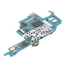 Replacement Motherboard Mainboard PCB Module for Sony 2000 Console New Parts High Quality