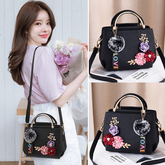 designer women's hand bag in different colors | Free shipping | Online Brands