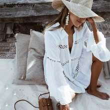 Женская открытая одежда для защиты от солнца с пиратским любопытством
