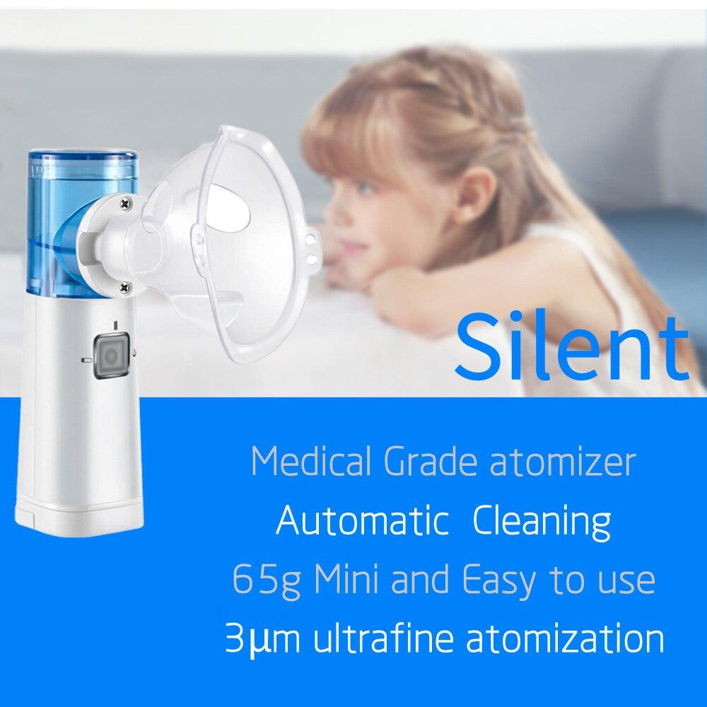 Mini-Handheld-Draagbare-Inhalator-Vernevelaar-Stille-Ultrasone-Kinderen-Volwassen-Verstuiver-Astma-3-m-Medische-Grade-Vloeibare (4)