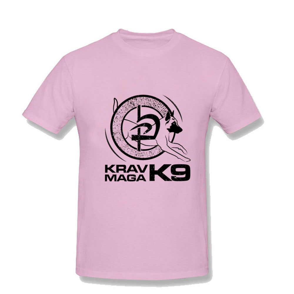男性のサッカーシャツオフホワイトジムクチュールヒップホップ綿 100% のプリント Tシャツクラヴマガ K9 Tシャツ Xxxtentacion