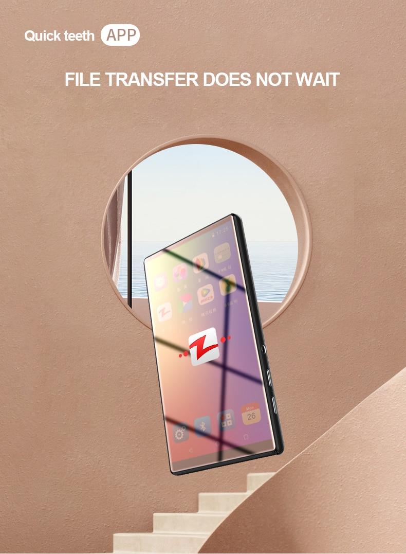 A1-wifi-详情制作-恢复的_05