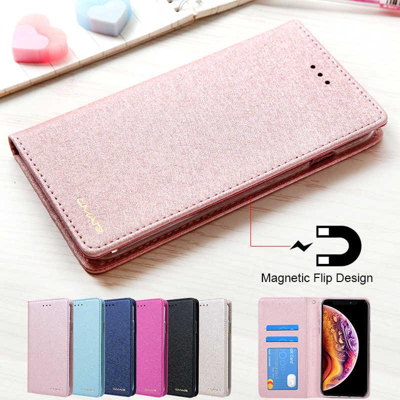 coque iphone 6 wallet