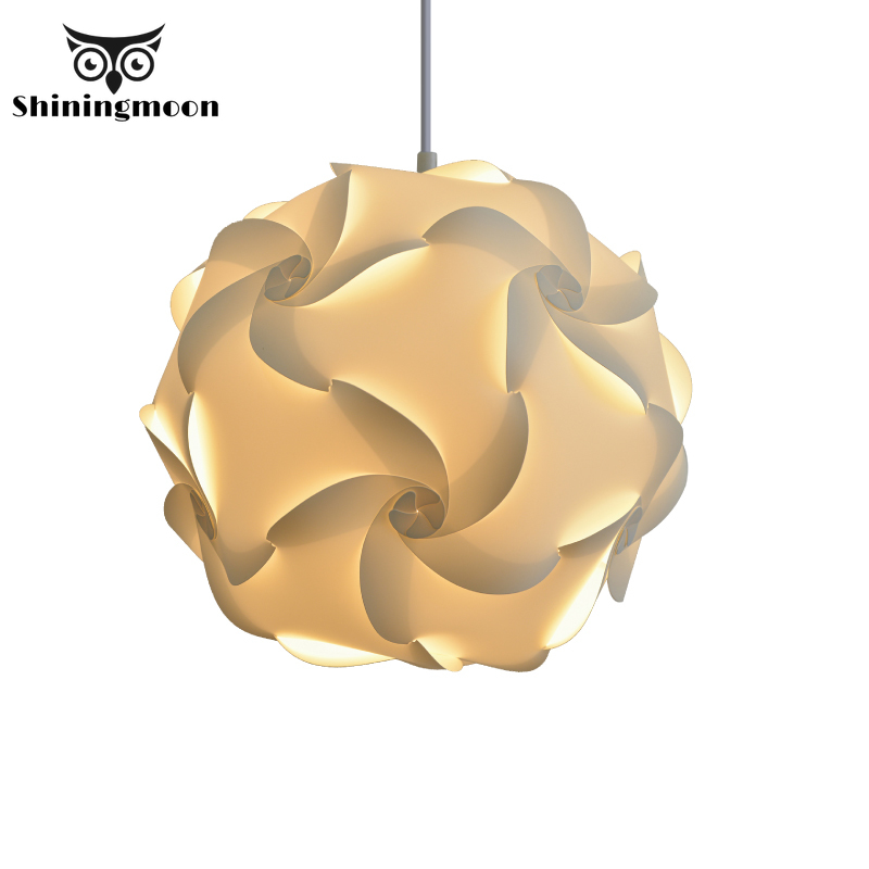 Nordic Creative Flower Resin Pendant Lights Minimalism Art Living Room Bedroom Pendant Lamp Dining Room Hanglamp Llight Fixtures